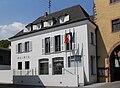 Wihr-au-Val, Mairie.jpg