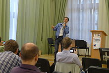 Wiki-Conference in Moscow 2014 125.JPG
