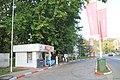 Wiki.Vojvodina VI Alibunar 074.jpg