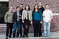 WikiPermanence, Rennes, 2013-12-20-5.jpg