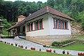 Wiki Šumadija VII Manastir Trnava 584.jpg