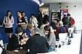 Wikiconference Brno 20141129-131014 lunch.jpg