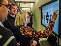 Wikidata Tour Showcases.jpg