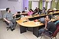 Wikidata Workshop - Kolkata 2017-09-16 2816.JPG