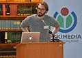 Wikidata trifft Archäologie126.JPG