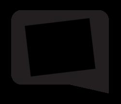 Wikidocumentaries logo