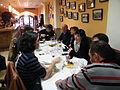 Wikiencuentro 13-03-10 - Valencia - 36.JPG