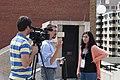Wikimania 2012 - Day 0 (08).jpg