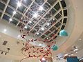 Wikimania 2013 - Hong Kong - Photo 085.jpg