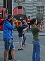 Wikimania 2014 - 0804 - Piccadilly Circus221484-Crop.jpg