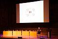 Wikimania 2014 MP 008 - Lydia Pintscher.jpg