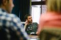 Wikimania London 2014 16.jpg
