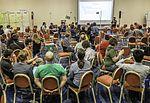 Wikimedia Conference 2017 – 152.jpg