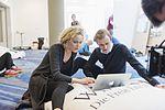 Wikimedia Conference 2017 by René Zieger – 278.jpg