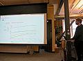 Wikimedia Metrics Meeting - June 2014 - Photo 08.jpg