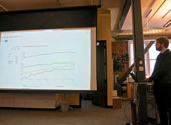 Wikimedia Metrics Meeting - June 2014 - Photo 08.jpg