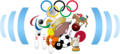 Wikinews Sports.png