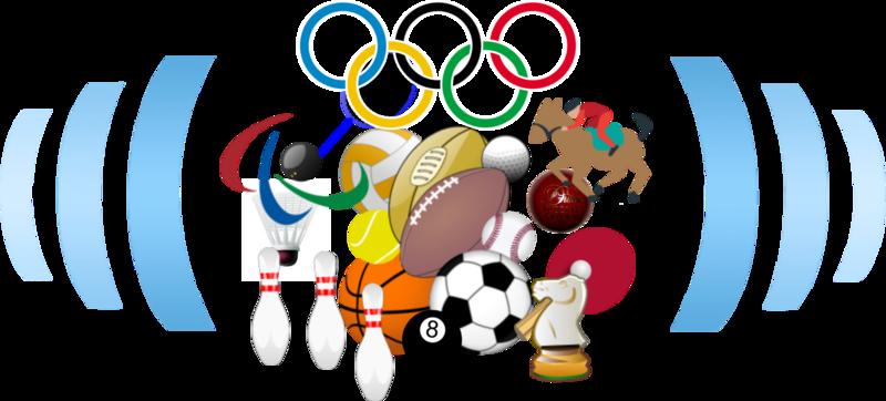 File:Wikinews Sports.png