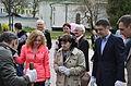 Wikipedia Loves Monuments Awards in Ukraine 145.JPG