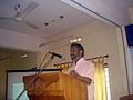 Wikipedia meet Kannur 5.JPG