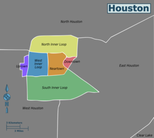 Wikivoyage Houston district map PNG.png