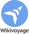 Wikivoyage Logo Idea 2.png