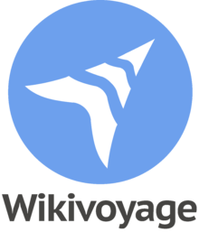 Wikivoyage:Travellers' pub/2013 – Travel guide at Wikivoyage