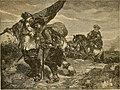 Wilhelm Diez - The Marauders.jpg