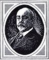 Wilhelm de Fries (geb. 11. Februar 1856 in Orsoy, gest. 21. Februar 1919 in Düsseldorf).jpg