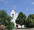 Wilhelmskirch Pfarrkirche außen 1.jpg