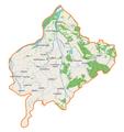Wilków (gmina w województwie lubelskim) location map.png