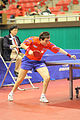 Will Bayley (British table tennis player).jpg