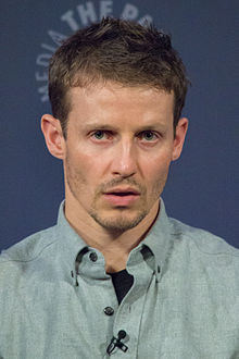 Will Estes - the cool, cute, actor with English roots in 2020
