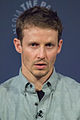 Will Estes at PaleyFest 2014.jpg