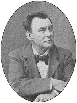 Willem van Zuylen - Onze Tooneelspelers (1899) (1)