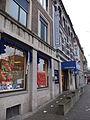 Willemstraat Breda DSCF2998.JPG