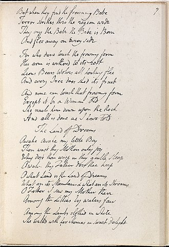 William Blake Mental Traveller bb126 1 7 ms 300.jpg