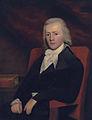 William Erskine, Lord Kinnedder (1756-1822), by circle of Henry Raeburn.jpg