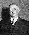 William H. Fitzpatrick crop.jpg