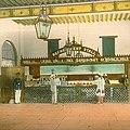William Henry Jackson-Refreshment stall.jpg