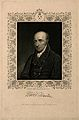 William Hyde Wollaston. Stipple engraving by J. Thomson, 183 Wellcome V0006360.jpg