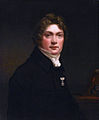 William Mineard Bennett, by William Mineard Bennett.jpg