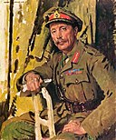 William Orpen Major-General Sir David Watson.jpg