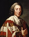 William Pitt, 1st Earl of Chatham after Richard Brompton cropped.jpg