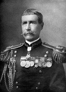 William Preble Hall Wikipedia