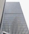 William S. Moorehead Federal Building, Pittsburgh, Pennsylvania LCCN2015646049.tif