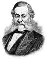 William W. Hoppin, RI Governor engraving.jpg