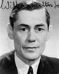 William Walters Sargant 1947b.jpg