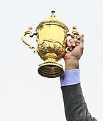 William Webb Ellis Cup.jpg