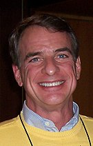 William Lane Craig -  Bild